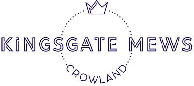 Kingsgate Mews