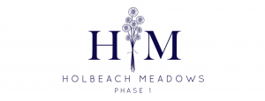 Holbeach Meadows Phase 1 Featured