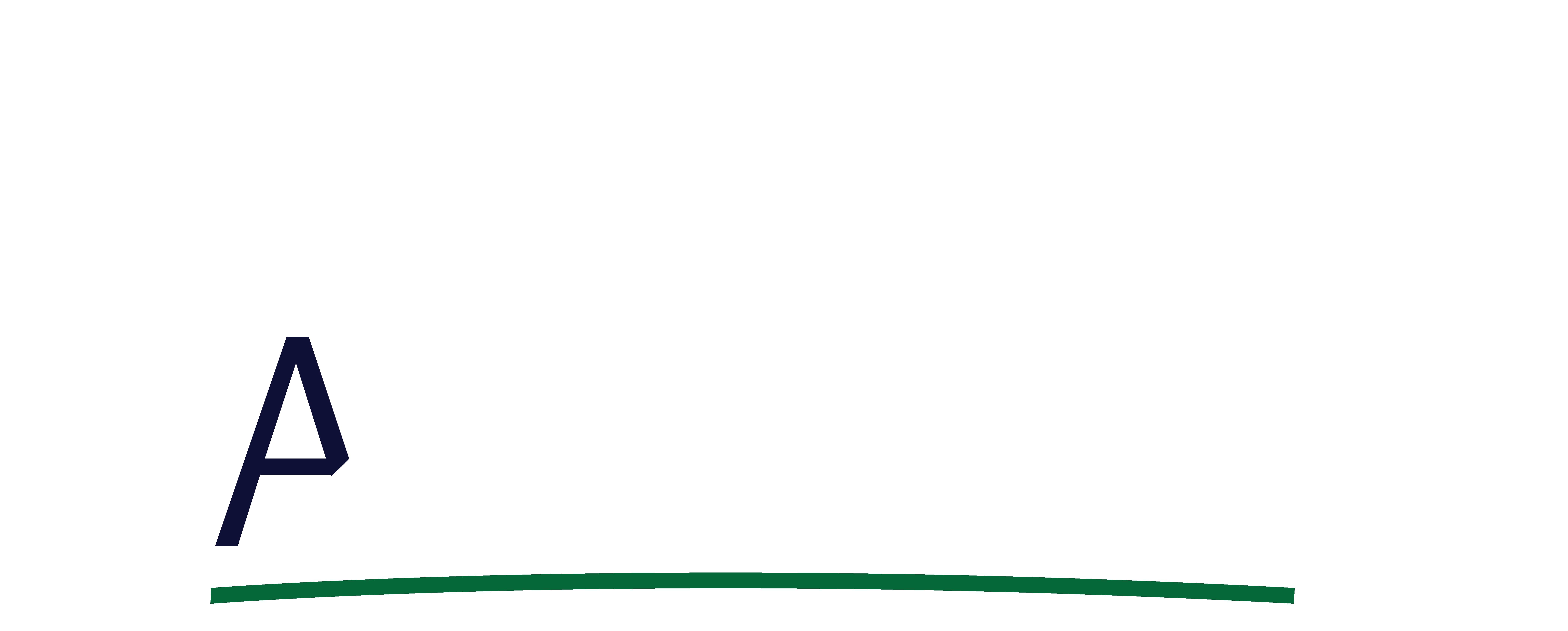 Ashwood Homes